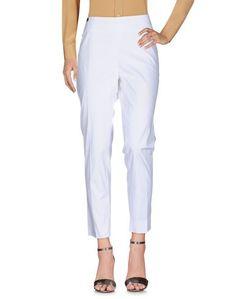Повседневные брюки Mouche