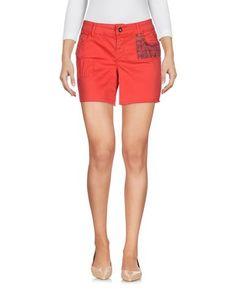 Повседневные шорты GJ Gaudi Jeans