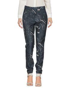 Повседневные брюки Nice Things BY Paloma S.