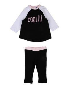 Спортивный костюм FAY Junior