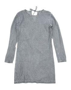 Платье Olive BY Sisco