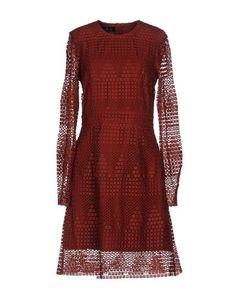 Платье до колена Designers Remix Charlotte Eskildsen