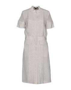Платье до колена Belstaff