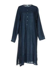 Платье длиной 3/4 Aspesi
