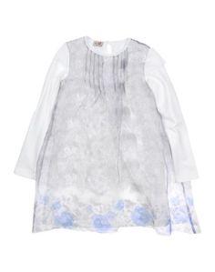 Платье Ki6? Pretty