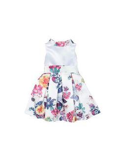 Платье Magnifica LulÙ