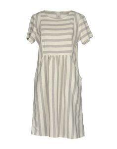Короткое платье Ichi