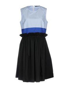 Платье до колена Sportmax Code