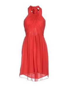 Короткое платье Love SEX Money Collection