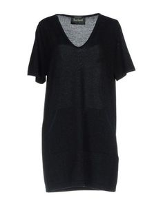 Короткое платье Chiara Bertani