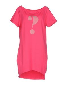 Короткое платье Paola T.