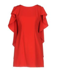 Короткое платье NO Secrets