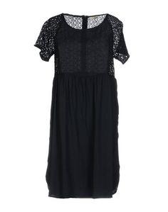 Короткое платье NÜmph