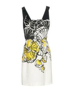 Короткое платье HH Couture