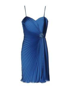 Короткое платье Pastore Couture