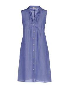 Короткое платье Ditta Dotti Milano