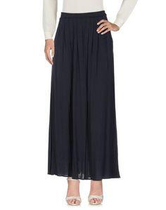 Длинная юбка Weekend MAX Mara