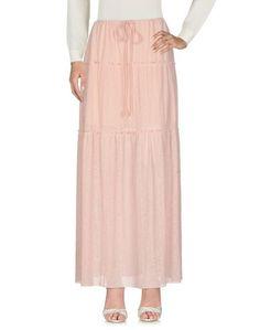 Длинная юбка SEE BY ChloÉ