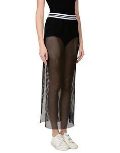 Длинная юбка Glamorous