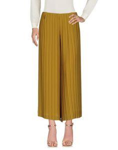 Длинная юбка Tela
