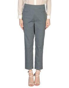 Повседневные брюки Odeeh