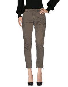 Повседневные брюки Hudson