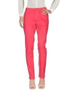 Повседневные брюки Lucky LU Milano