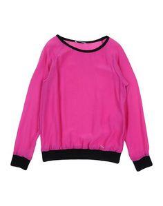 Блузка Pinko UP