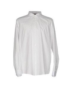 Pубашка Asos