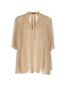 Pубашка Frnch