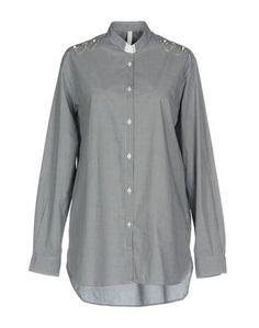 Pубашка Aglini