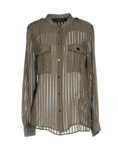 Pубашка Maison Jean