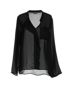 Блузка Ichi