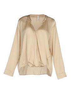 Блузка Aglini
