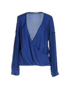 Блузка Odieuses