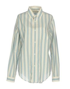 Pубашка Current/Elliott