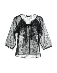 Блузка Amarillo LimÓn