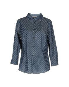 Pубашка Brebis Noir