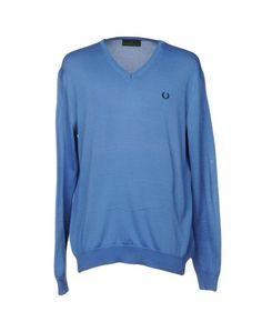 Свитер Fred Perry
