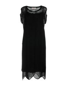 Платье до колена Jucca