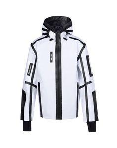 Куртка Puma X UEG
