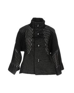Куртка Issey Miyake