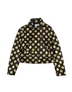 Куртка Moschino Teen