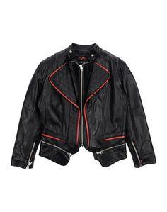 Куртка ARC