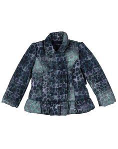 Куртка Miss Blumarine Jeans