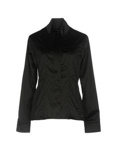 Куртка Nero Giardini