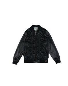 Куртка Ronnie KAY