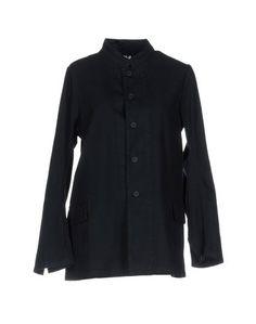 Легкое пальто Labo.Art