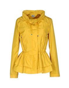 Легкое пальто Pennyblack