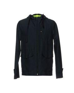 Куртка Distretto 12